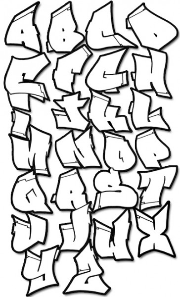 2011-graffiti-alphabet-12.jpg